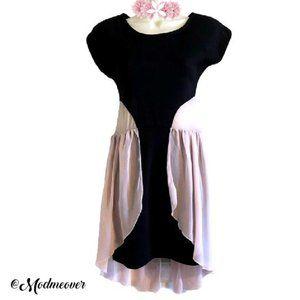 NEW Illusion Dress COOLEST DRESS i'VE EVER SEEN
